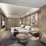Tokyo to get Fraser Suites hotel in time for Olympics