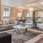 Apple Apartments introduces new luxury property on Park Lane