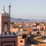 Rotana to open Arjaan Hotel Apartment property in Marrakech, Morocco