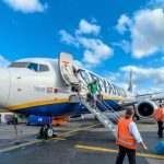 Ryanair to 'disrupt' industry with launch of Ryanair Rooms
