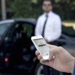 Many business travel policies still not clear on sharing economy