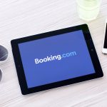 Booking Holdings' Agoda steps up its short-stay offerings