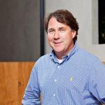 Priceline.com CEO departs part way through turnaround plan