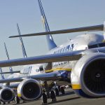 Ryanair prepares itself for difficult year ahead