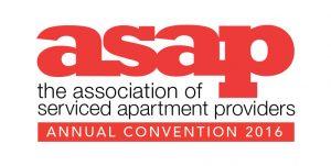 ASAP-Convention-logo