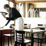 Fewer foreign workers after Brexit is threat to UK hospitality, warns BHA