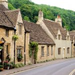 English tourism set for bumper decade, says report