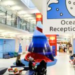 The Ascott Limited partners with The Evelina Children's Hospital and Action for Kids