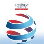 The Apartment Service launches the 6th edition of GSAIR
