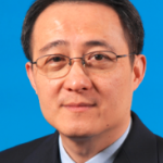 New financial leadership for Oakwood Asia Pacific
