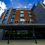 Staycity York opens for business
