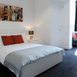 New serviced accommodation 'to meet local professional demand' in Barrow