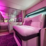 Yotel CEO sees an opening between Airbnb and old school hotels