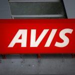 Avis Car Rental partners with Ascott for global deal