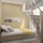 Cotels launch new apartments in Luton Town Centre