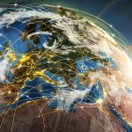 GBTA forecasts growth in global business travel, especially emerging markets
