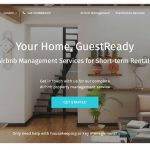 Start-up GuestReady.com aims to take the hassle out of Airbnb for hosts