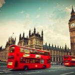 HBAA requests tourism tax reduction ahead of autumn budget