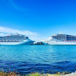 Discounts on cruises offered to new US Airbnb hosts