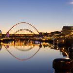 Plans in for Newcastle aparthotel scheme