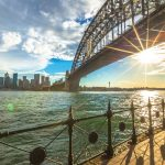 Crown Group launches new hotel business, Sydney