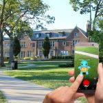 4 ways that travel and hospitality is cashing in on Pokémon Go