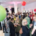 Next ASAP Networking event – Oct 13th 2016