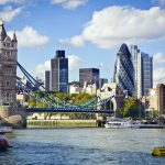 Short-lets boom: US corporate eyes London expansion