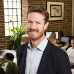 David Roche appointed as Chairman of Guestline