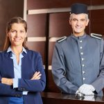 Why hospitality should be focusing on the emotional impact of service