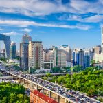 Oakwood expansion includes new office in Beijing, China