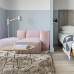 SACO's new design-led aparthotel Leman Locke now open