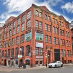 Manchester Village Quarter nightclub set for redevelopment as serviced apartments