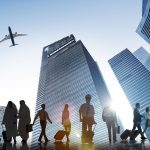 Churn among corporate employees can be countered by changes in travel policies