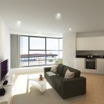 City Stay Apartments announce opening of first apartment hotel in Milton Keynes