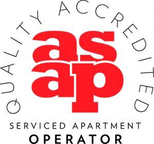 asap-qa-operator-logo-print