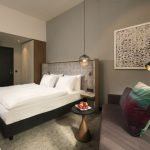 Adina Apartment Hotels opens two new hotels in Germany