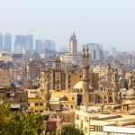 Need for serviced apartments, as Egypt tourism predicted to recover