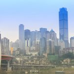 Ascott adds eight more serviced apartment properties across China