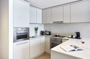 citysuites-kitchen