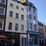 Clarendon Serviced Apartments continues expansion with new opening in the West End