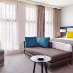 Staybridge Suites London Vauxhall wins at European Hospitality Awards