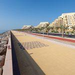 Mövenpick Hotels & Resorts finalises deal on 120 beachfront serviced apartments