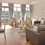 Mansley adds third UK capital to luxury apartments portfolio