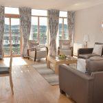 Mansley adds third UK capital to luxury apartments portfolio