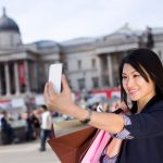 Harnessing the power of digital necessary to win over Chinese travellers