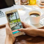 Hitwise data reveals Airbnb grew most during UK's January sales rush