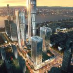Ascott signs six new serviced apartments in China