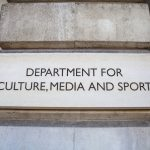 Culture Secretary appoints new chairs of British Tourist Authority and VisitEngland