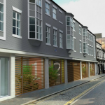 Date set for opening of boutique Hideout aparthotel in Hull's Old Town